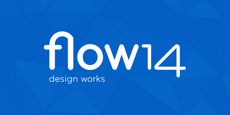 flow14 - Freelance Projects